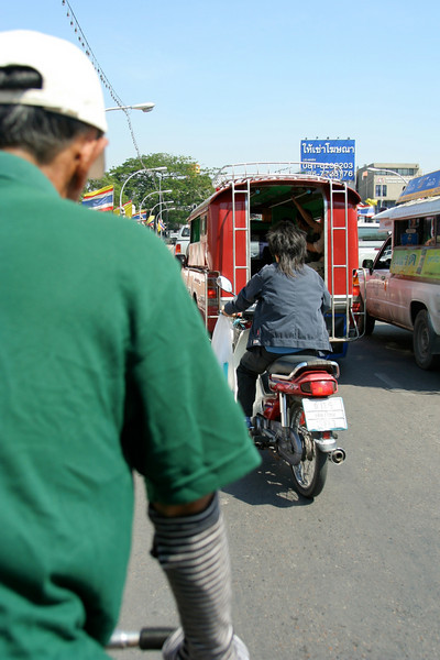 Chiang Mai Thailand 2008 42.jpg