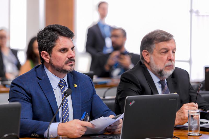 27082019_CE_Senador Marcos do Val_Foto Felipe Menezes_09.jpg