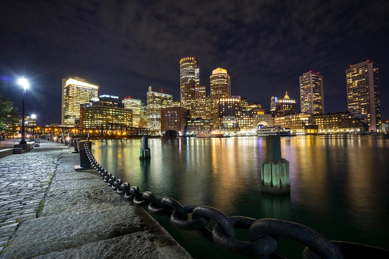 Boston2016_1515-2.jpg