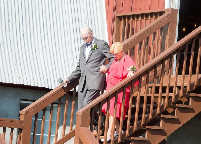 Snyder-Wedding-0297.jpg
