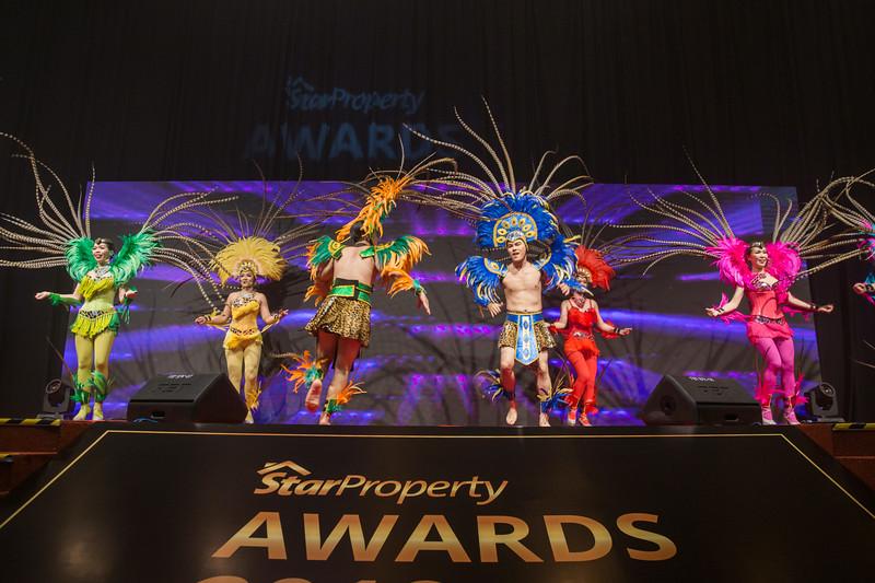 Star Propety Award Realty-796.jpg