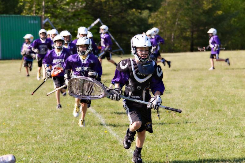 Essex 3-4 Lacrosse May 19-12.jpg