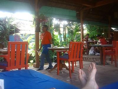Indonesia (Bali) 2008