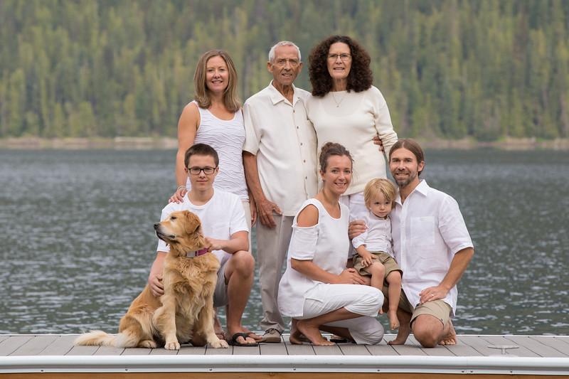 Mann Family 2017-128.jpg