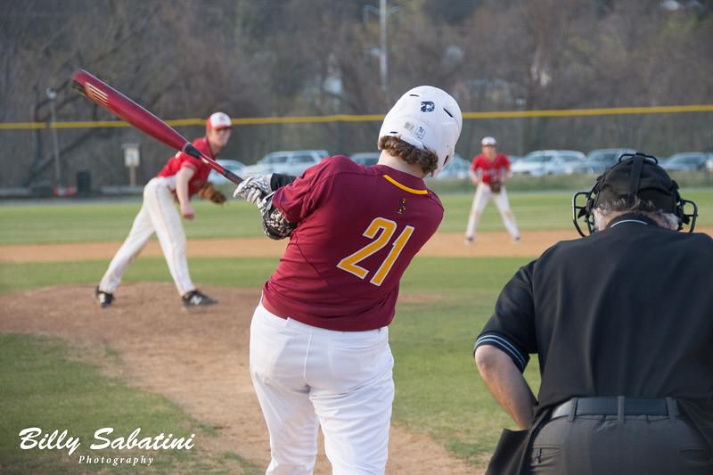 20190404 BI Baseball vs. Heights 503.jpg
