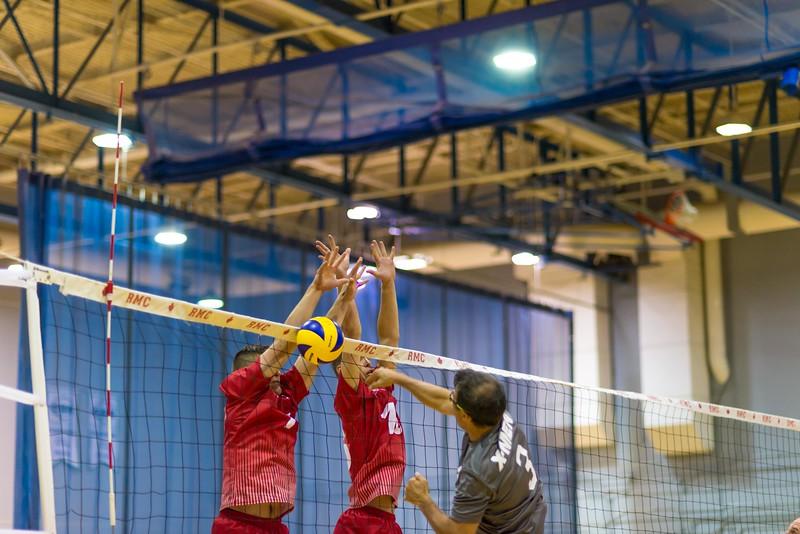 15-09-26 - (M) Vball Alumni Game-2.jpg