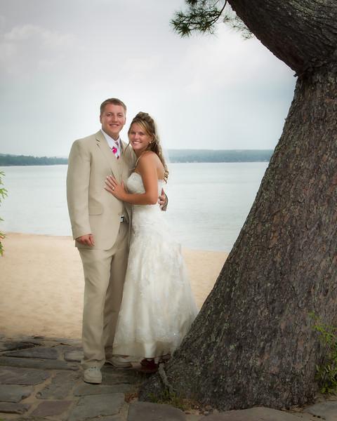 Tim and Sallie Wedding-2186.jpg