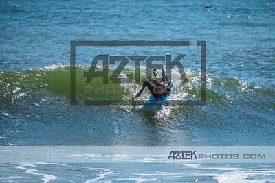 September 23 2020 Lido Beach