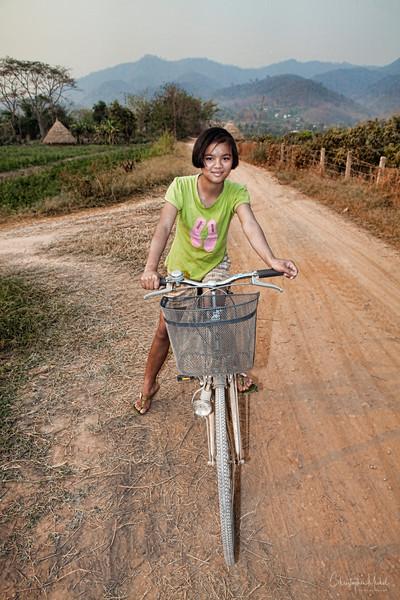 20100227_chiang_rai3_5s888.jpg