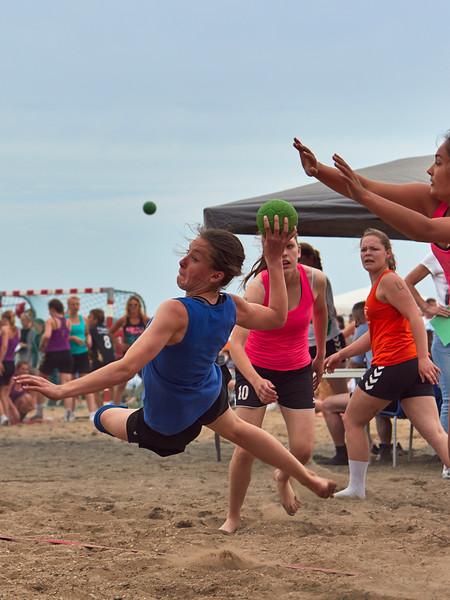 Molecaten NK Beach Handball 2015 dag 2 img 266.jpg