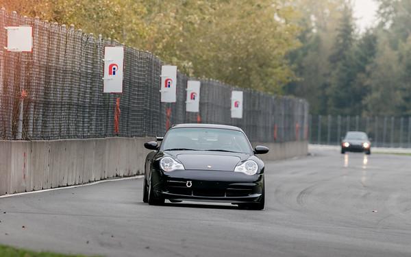 Porsche 10/3/20