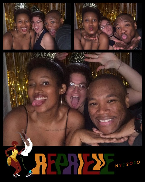 wifibooth_0298-collage.jpg