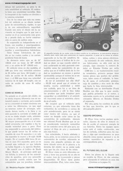 automovil_electrico_italiano_elcar_zagato_abril_1975-02g.jpg