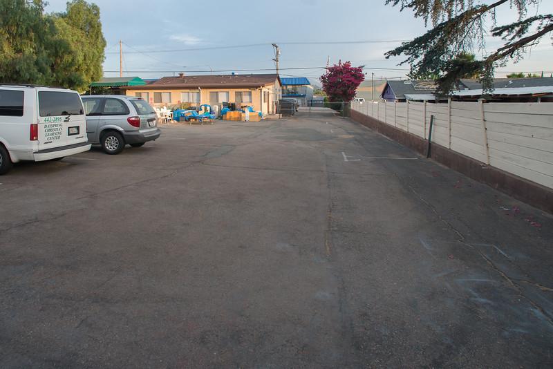 1150-1156 Greenfield Drive, El Cajon-37.jpg