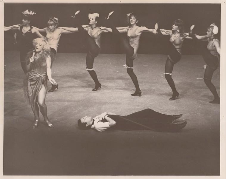 Dance_1234.jpg