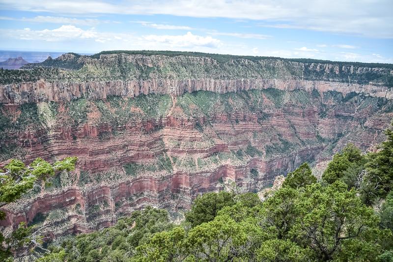 2019 Grand Canyon-168.jpg