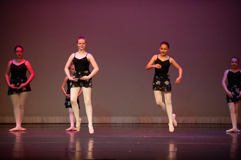 BalletETC-5567.jpg