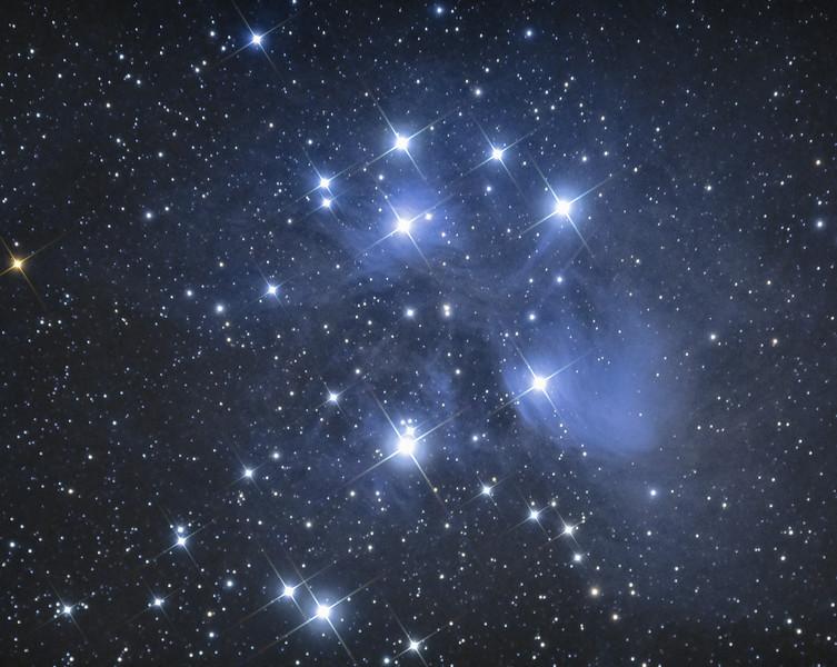 pleiades.printsharp2.jpg