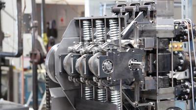 2013-09-09 hp engine motion