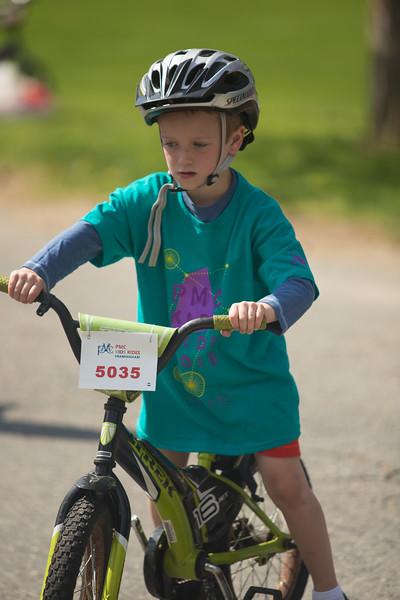 PMC 2015 Kids Ride Framingham_-138.jpg