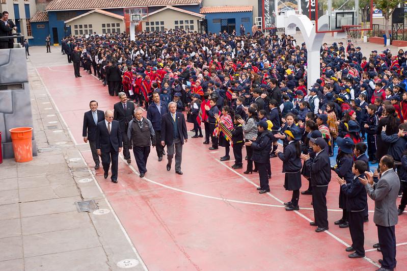 La Salle Bodas Oro-28.jpg