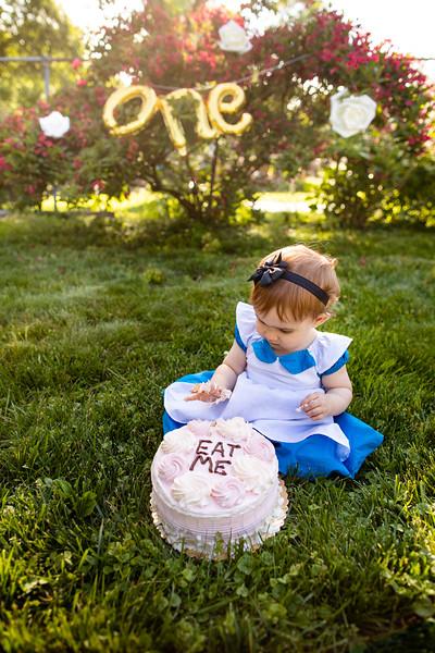 Nancy-FamilyCakeSmash_0100.jpg