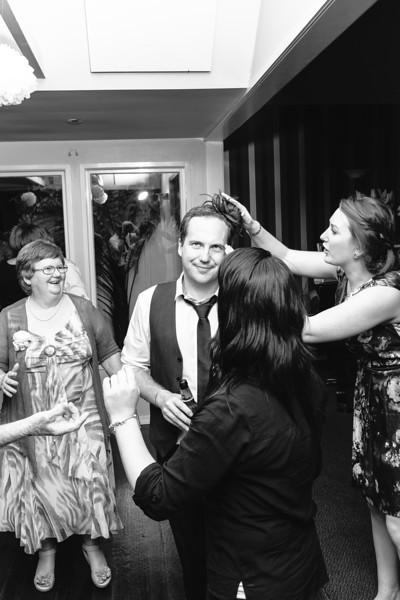 Adam & Katies Wedding (1001 of 1081).jpg