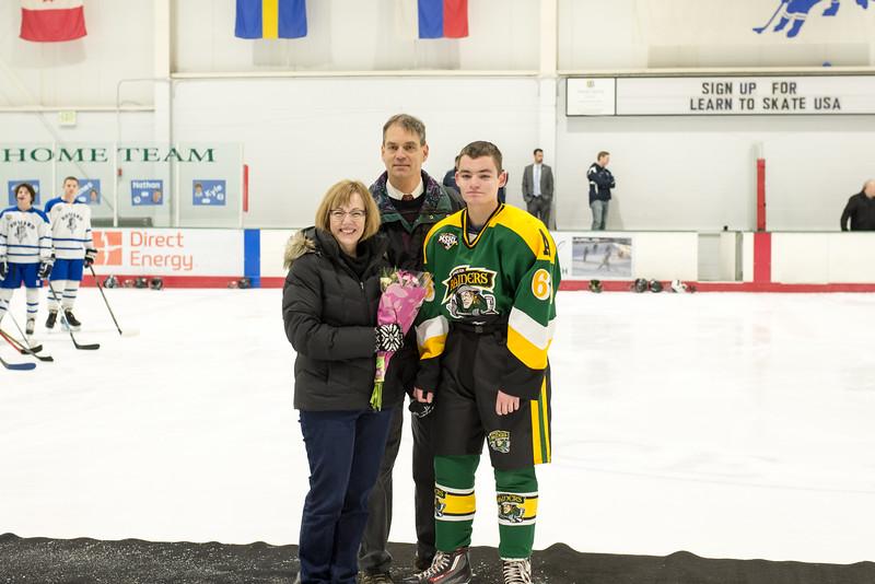 Howard Ice Hockey-39.jpg