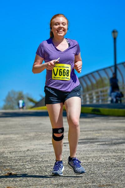 20190511_5K & Half Marathon_426.jpg