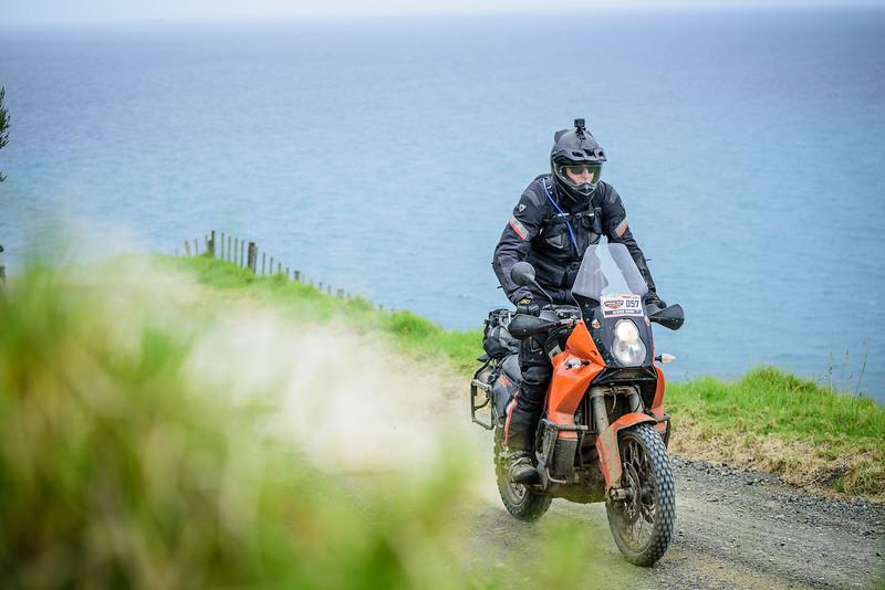 2018 KTM New Zealand Adventure Rallye - Northland (618).jpg
