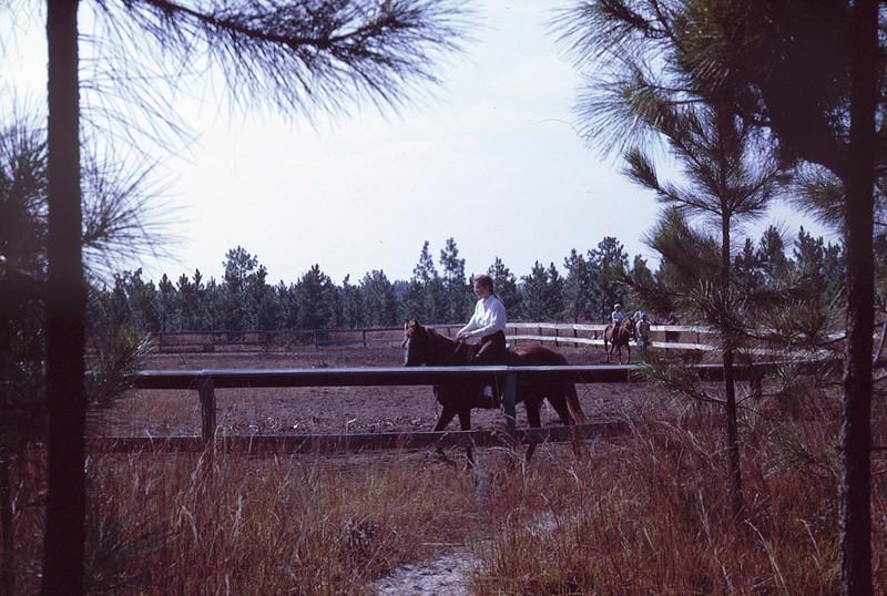 1969 10 Valarie riding 4.jpg