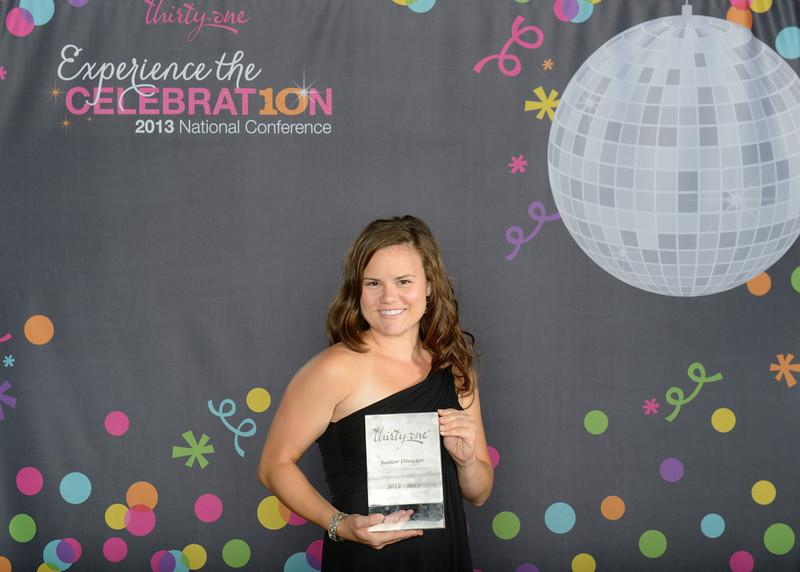 NC '13 Awards - A3-505.jpg