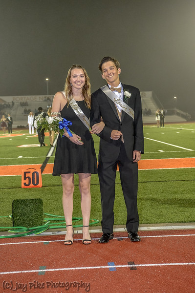 October 5, 2018 - PCHS - Homecoming Pictures-148.jpg