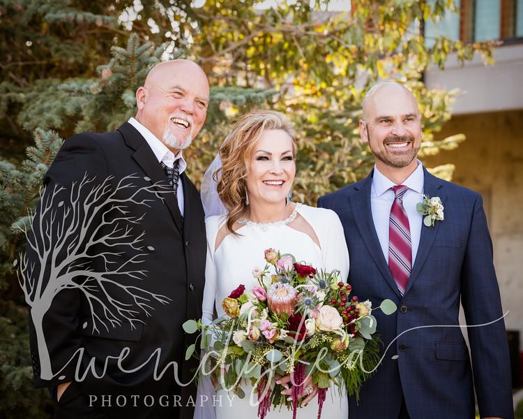 wlc Morbeck wedding 2432019.jpg
