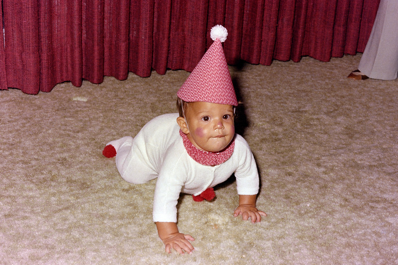 1975-10-30 #9 Anthony's 1st Halloween.jpg