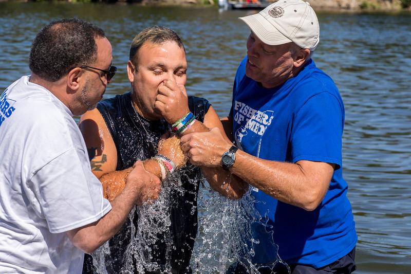 Fishers of Men Baptism 2019-53.jpg