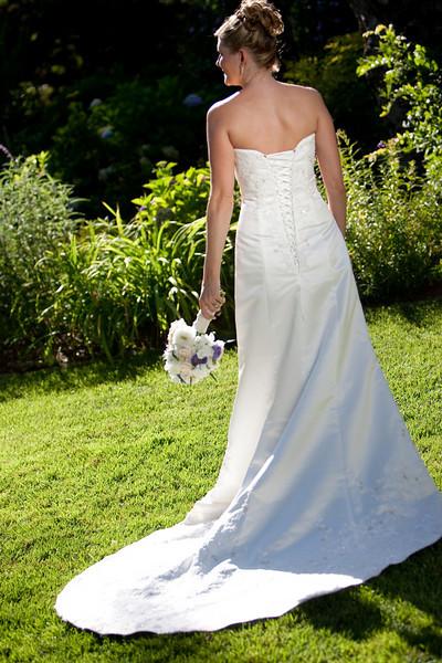 wedding-1592.jpg