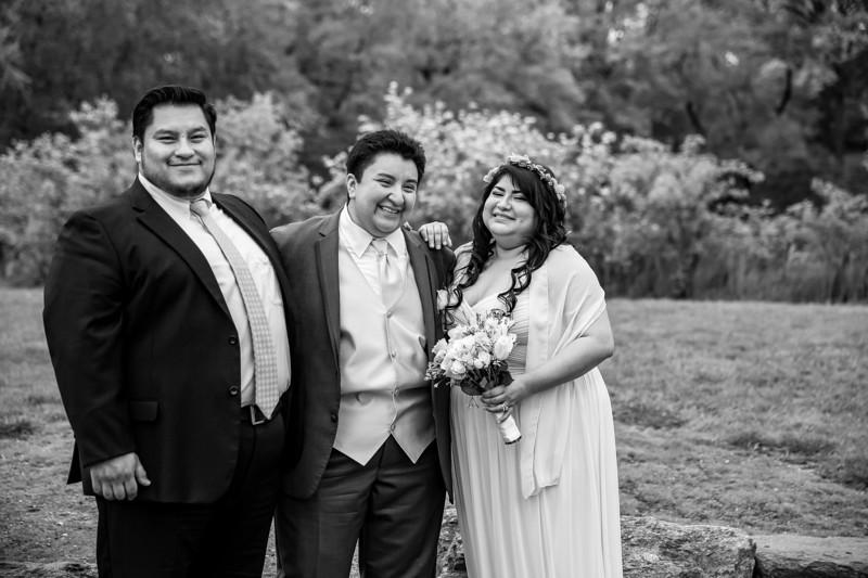 Central Park Wedding - Maria & Denisse-62.jpg