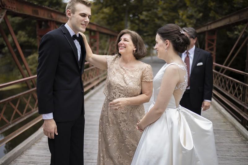 Adrienne & Josh Wedding (Remainder) 054.jpg