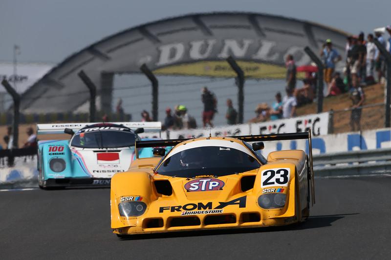 Le-Mans-Classic-2018-063.JPG