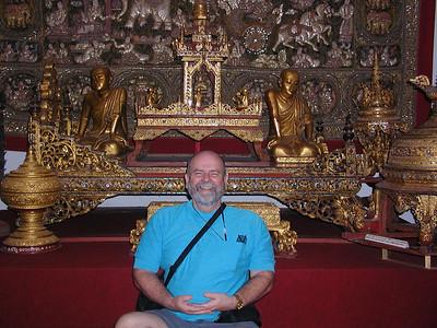 Thailand - 2002