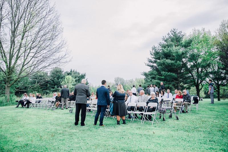 wedding-389.jpg