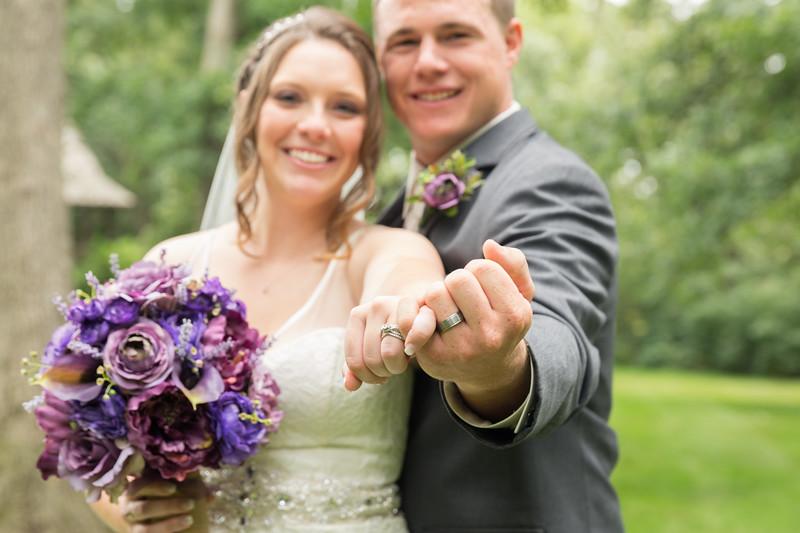 Rockford-il-Kilbuck-Creek-Wedding-PhotographerRockford-il-Kilbuck-Creek-Wedding-Photographer_G1A2953.jpg