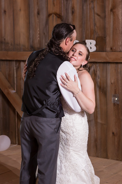 Tasha and Brandon Wedding-310.jpg