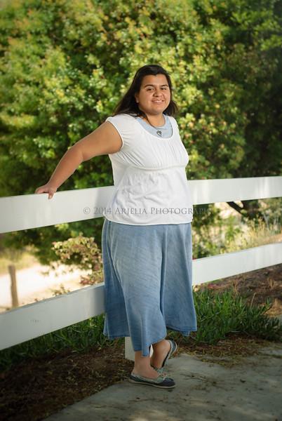 2014 Senior Rebecca-0095.JPG