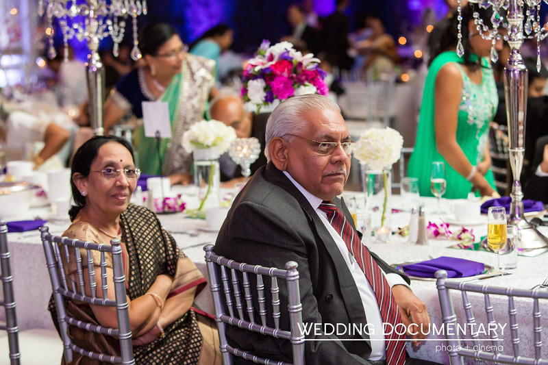 Rajul_Samir_Wedding-1065.jpg
