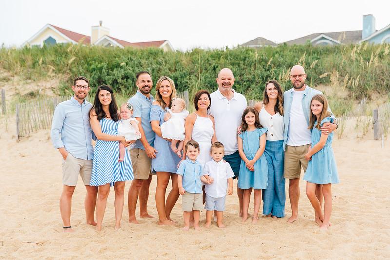 family-106.jpg