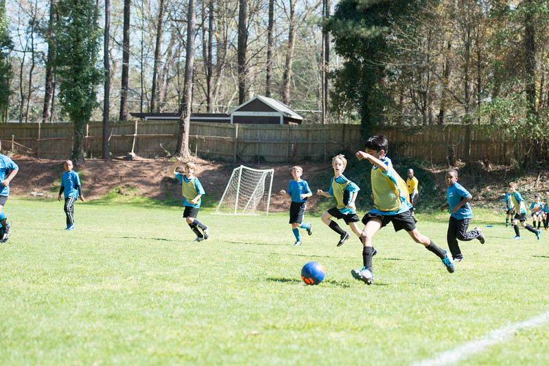 PRUMC Spring Gunners Soccer (26 of 31).jpg