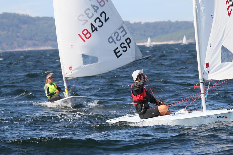 SEAS 18432 923 ESP TABANCA Laser