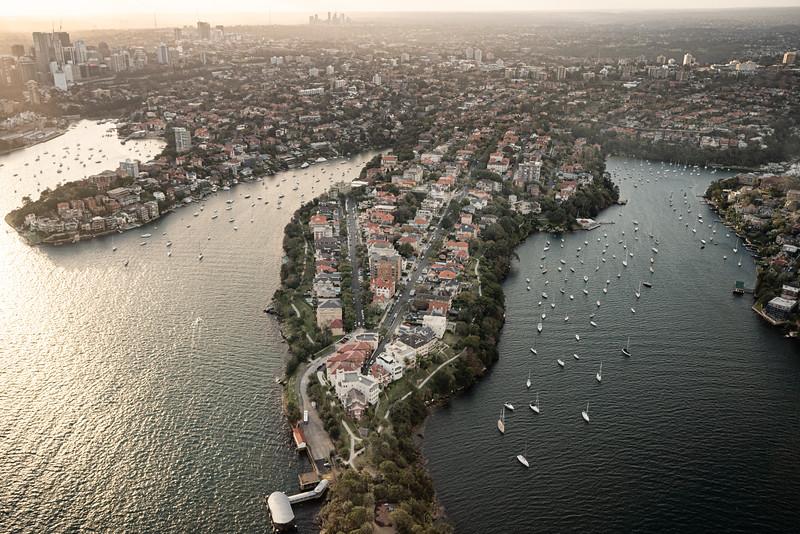 Sydney2019-18.jpg